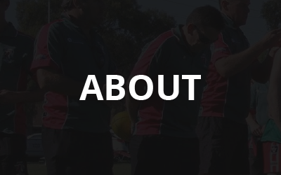 Home - Pines Football Netball Club