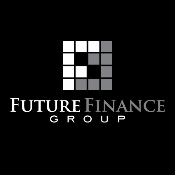 logo-ffg-final1