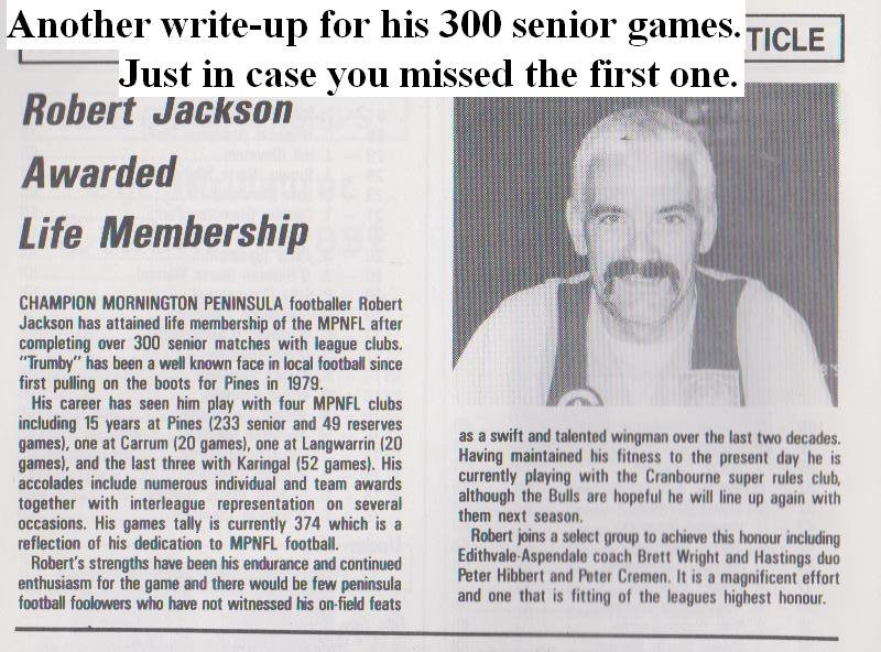 509.1998 R.JACKSON 300