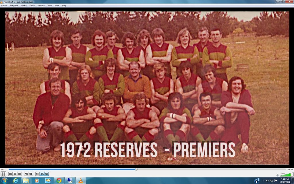 72 premiers